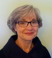 Barbara A. Jackson, RD, CNSC