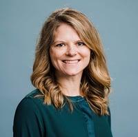 Megan-Horsley