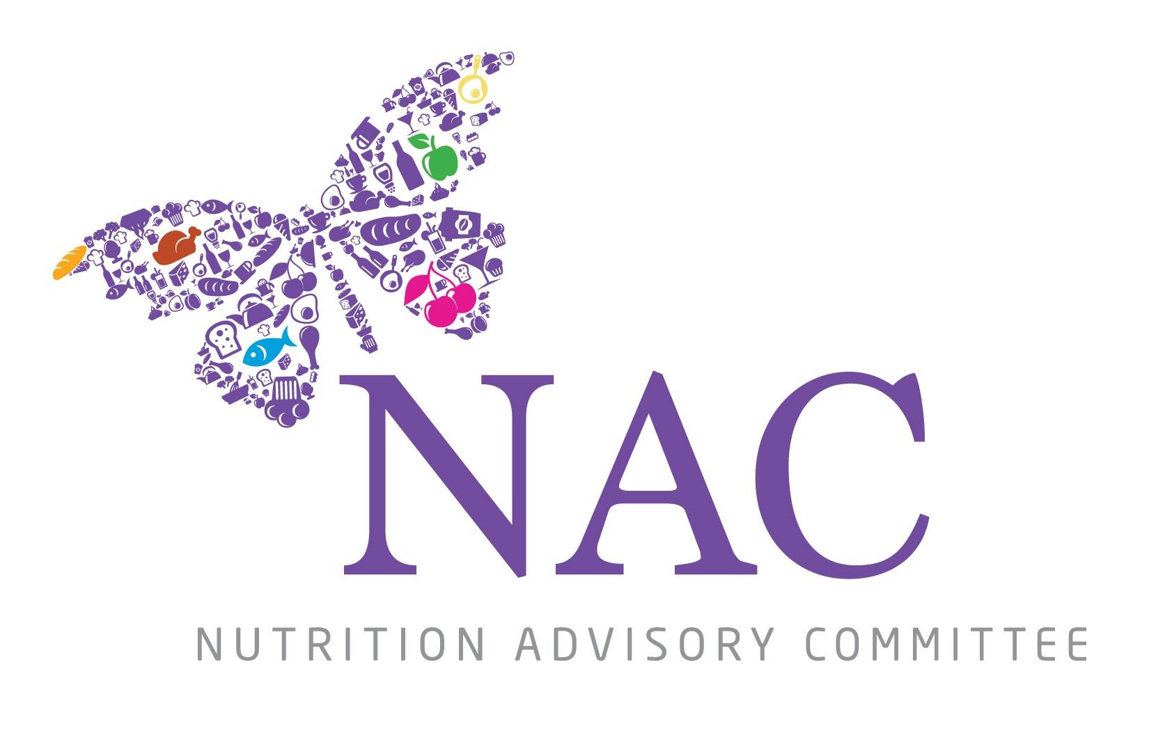 NAC-logo.jpg