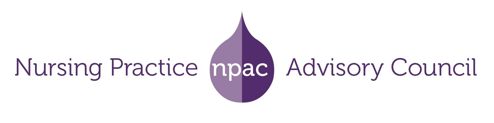 NPAC_logo_final.jpg