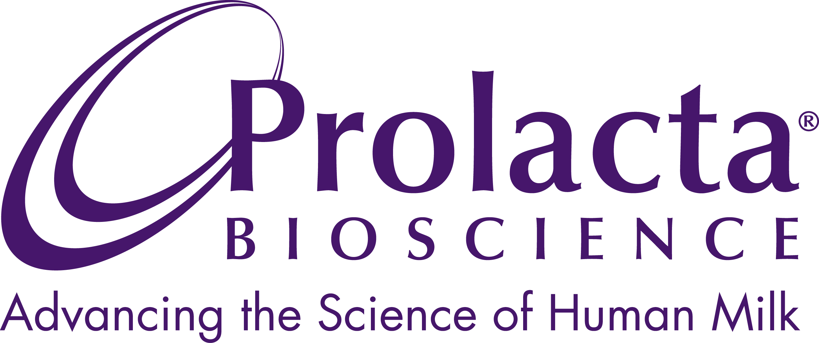 Prolacta logo_full-color.png