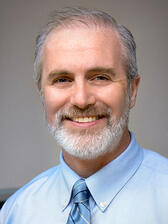 Sergio G. Golombek, MD, MPH, FAAP
