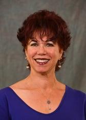 Pam Middleton RN, BSN, MPA