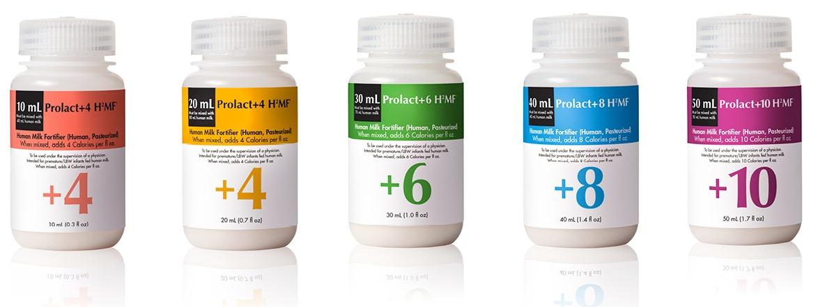prolact-h2mf-new-label.jpg