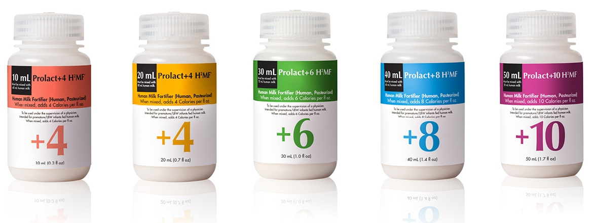 prolact-h2mf-new-label.jpg