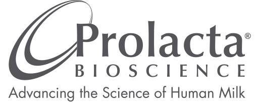 prolacta-grey-logo
