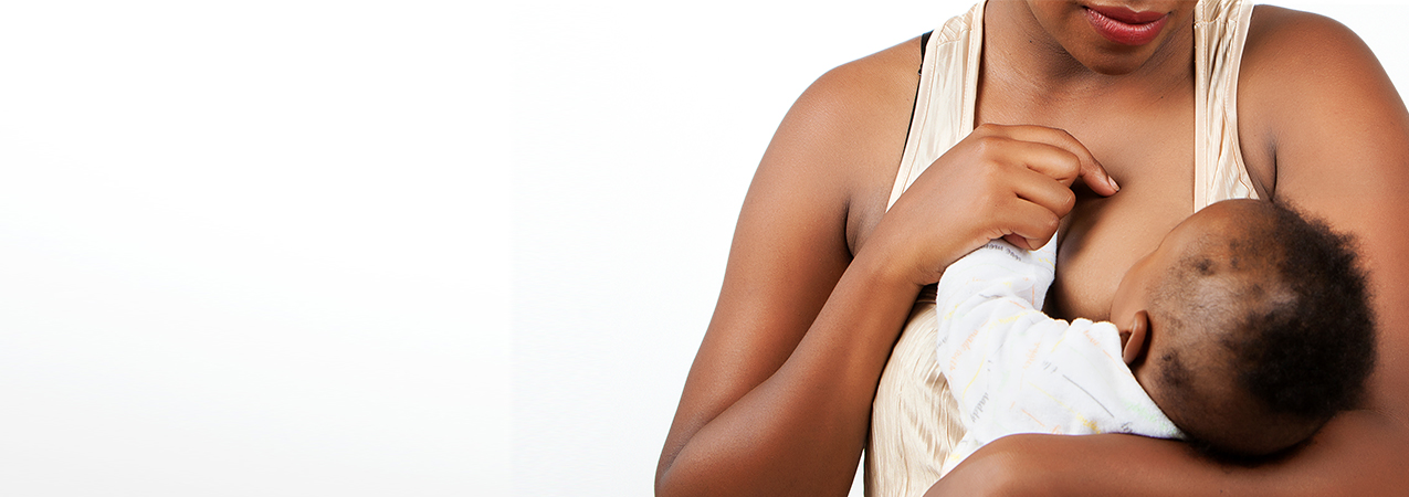 breastfeeding-awareness-banner-2020