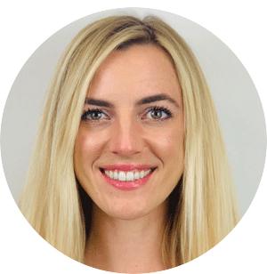 Chloe Autran, PhD